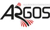 Huurdersvereniging Argos Logo